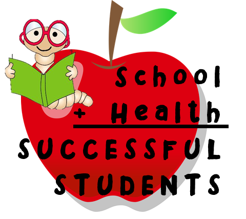 Boothbay Region Schools Health Center