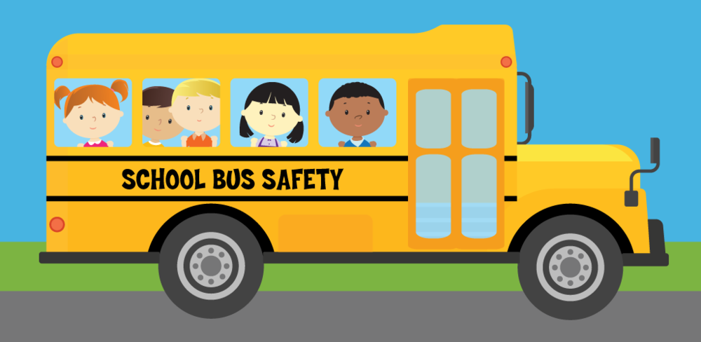 School Bus Drivers Needed!