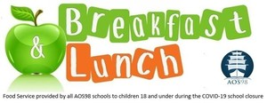 School Meal Financial Assistance Needed