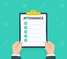 Attention Parents: Student Absence Form​​