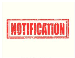 Overwhelmed By Notifications?
