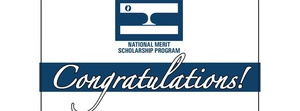 BRHS senior Lilley Harris named National Merit Scholarship finalist