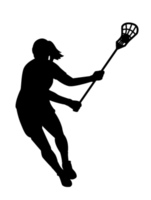 Girl's Lacrosse Clinic/Scrimmage- note date correction