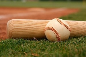 Youth Baseball and Softball Signups