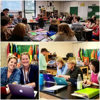 BRES Professional Development