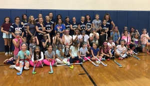 BRES Field Hockey